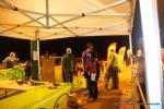 Fotos Transgrancanaria 2012 (30)