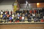 Fotos Transgrancanaria 2012 Briefing