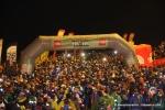 Fotos Transgrancanaria 2012 salida (1)