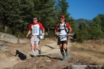gran trail peñalara foto