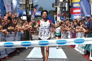 Giir di Mont sky race tofol castanyer photo foto
