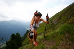kilian jornet skyrunning dolomites 2012 photos (20)