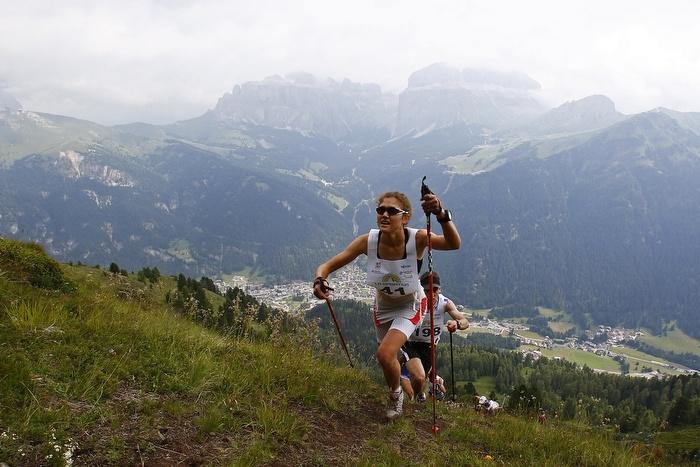 vertical kilometer mireia miro skyrunning dolomites 2012 photos (16)