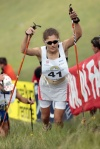 vertical kilometer mireia miro skyrunning dolomites 2012 photos (7)