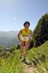 skygames 2012 fotos oihana kortazar
