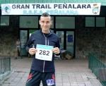 gran trail peñalara aitor leal foto