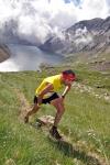 skygames fotos photos skymarathon 2012 (5)