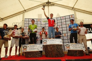 vertical kilometer skyrunning dolomites 2012 photos winners (3)