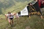 skyrunning dolomites vkm 2012 photos (6)