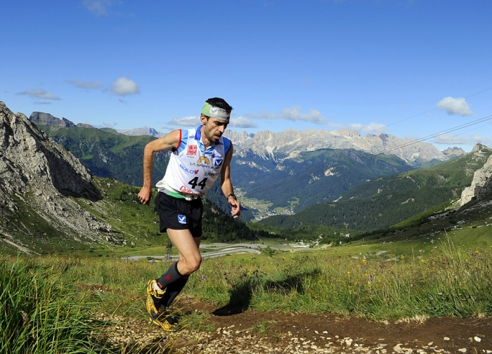 Skyrunnner dolomites sky race 2012 photos (26)