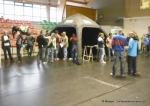 Skyrunning Cavalls del Vent 2012 photos 3