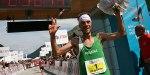 Marco de gasperi wins at sierre zinal 2012