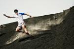 Kilian jornet photos trail running 2012 technical downhill