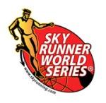 ISF Skyrunner World Series Logo