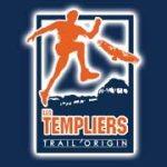 templiers 2012 festival logo