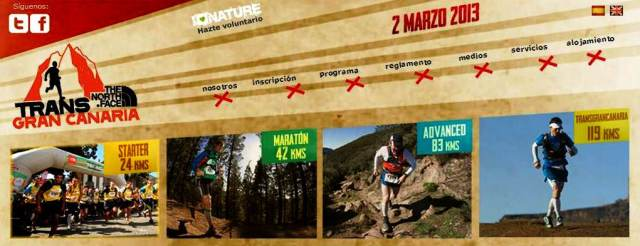 the north face transgrancanaria 2013 photos  (3)