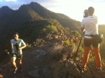 the north face transgrancanaria 2013 photos  (5)