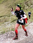 trail running spain mar ferreras wins desafio cantabria (1)