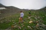 trail running spain nerea martinez wins ronda del cims 2012