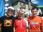 trail running spain pablo criado salvador calvo jose vicente benito