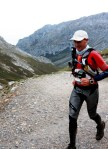 trail running spain salvador calvo wins desafio cantabria (2)