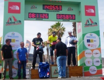 02-transgrancanaria 2013 fotos podios 24k masculino
