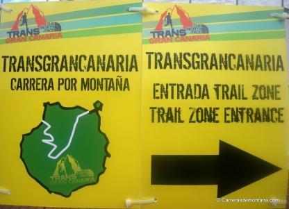 30-transgrancanaria 2013 fotos (1)