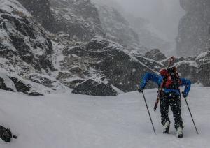 kilian jornet summits of my life himalaya nepal photo Kilian Jornet 2