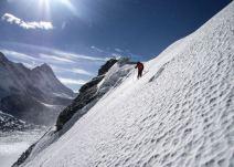 kilian jornet summits of my life himalaya nepal photo Kilian Jornet 5