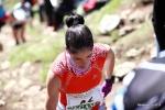 zegama aizkorri skyrunning 2013 photos by kataverno (228)