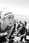 zegama aizkorri skyrunning 2013 photos by kataverno (62)