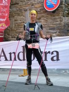 Andorra Ultra trail Ronda_dels_Cims_Francesca Canepa fotos skyrunning