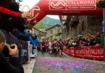Andorra Ultra trail 2013 foto salida organizacion  mini 9