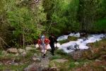 Andorra Ultra trail 2013 Ronda dels Cims 4 foto  organizacion