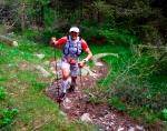 Andorra Ultra trail 2013 Ronda dels Cims 5 foto skyrunning