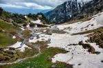 Andorra Ultra trail 2013 Ronda dels Cims 6 foto  organizacion