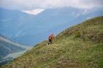 Andorra Ultra trail 2013 Ronda dels Cims 8 foto  organizacion