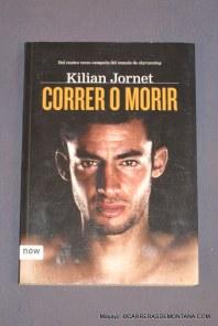 kilian jornet book run or die (21)