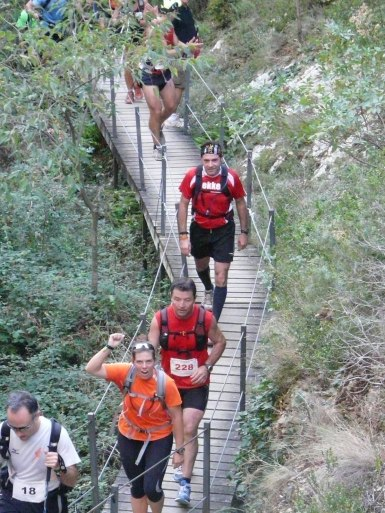 ultra trail guara somontano en spain ultra cup (1)