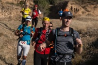 ultra trail guara somontano en spain ultra cup (2)