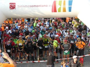 ultra trail guara somontano en spain ultra cup (4)