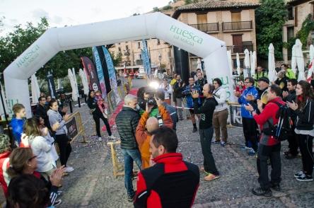 ultra trail guara somontano fotos para spain ultra cup (1)
