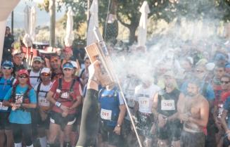 ultra trail guara somontano fotos para spain ultra cup (2)