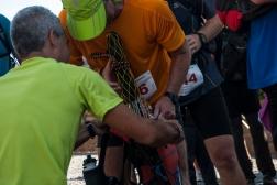 ultra trail guara somontano fotos para spain ultra cup (5)