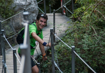ultra trail guara somontano fotos para spain ultra cup (6)