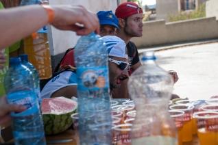 ultra trail guara somontano fotos para spain ultra cup (8)