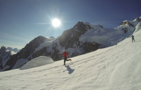 Kilian Jornet film déjame vivir photo: summits of my life- seb montaz rosset 1
