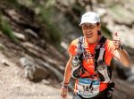 fotos gran trail peñalara 2014 carrerasdemontana (17)