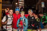 fotos gran trail peñalara 2014 carrerasdemontana (184)