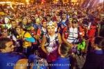 Gran Trail peñalara 2014: The start.